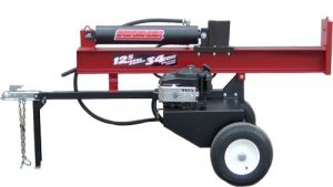 Swisher 34 Ton LS12534H12V Reviews