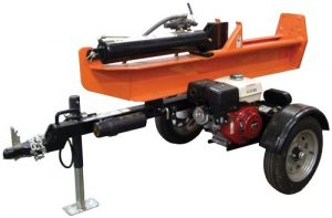 SPEECO HORIZONTAL/VERTICAL GAS LOG SPLITTER
