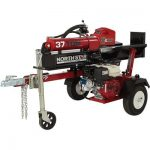 NorthStar Gas Log Splitter