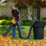 Guide to buy the best Leaf Vacuum Mulcher