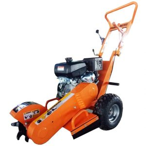 Best Stump Grinder