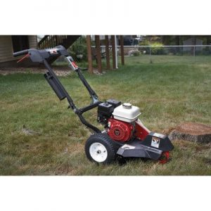 Stump Grinder Reviews