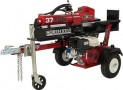 NORTHSTAR HORIZONTAL/VERTICAL GAS LOG SPLITTER REVIEW