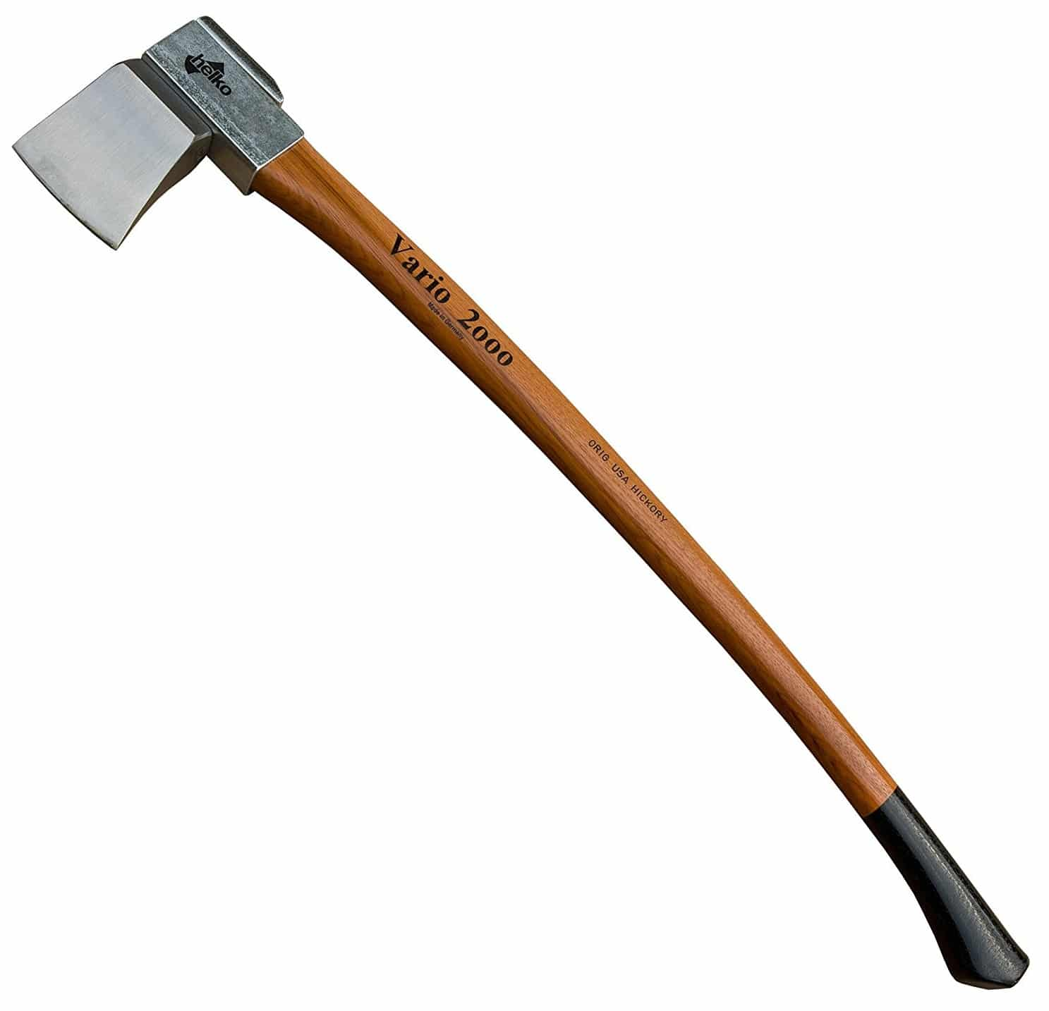 Best Axe For Splitting Wood Reviews Updated May 2019