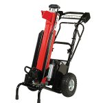 Mantis SwiftSplit Electric Log Splitter Reviews
