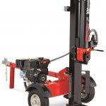 Troy-Bilt LS 27 Reviews