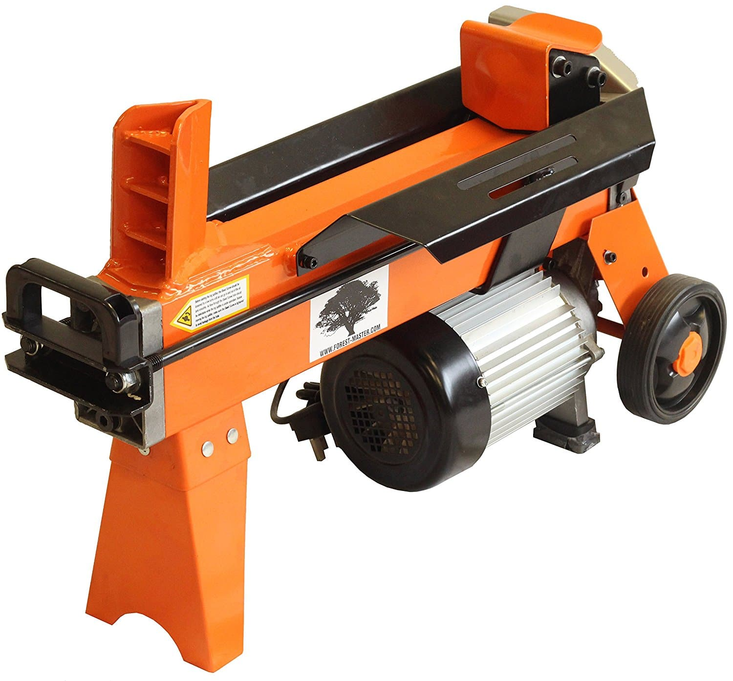 How to Choose a Fabulous log splitter on a tight budget